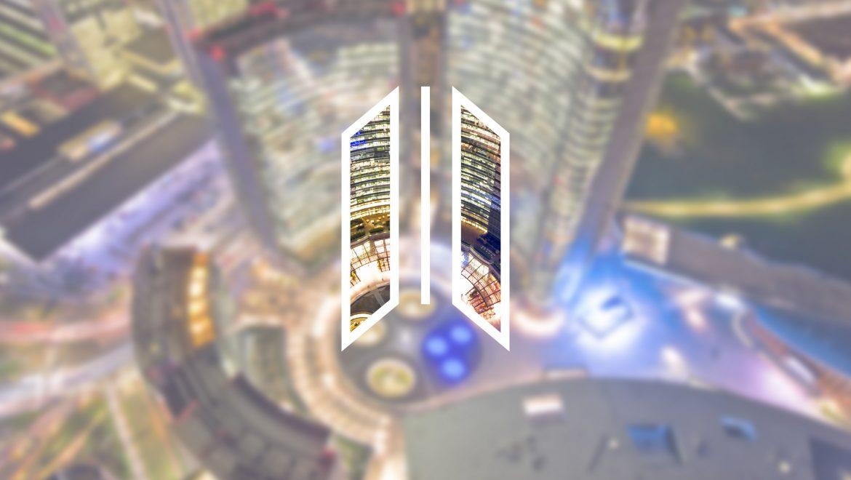 TOCQ il nuovo logo